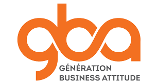 Logo Génération Business Attitude - Conférencier international